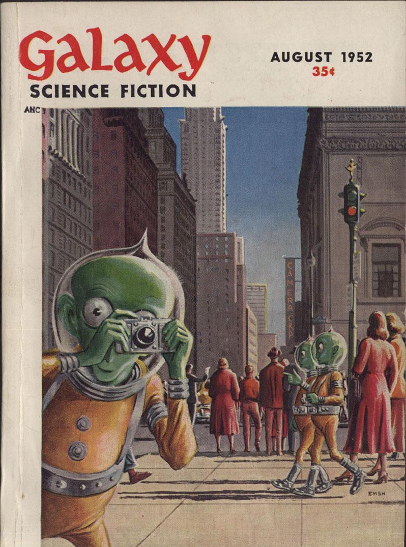 galaxy_science_fiction_1952.jpg