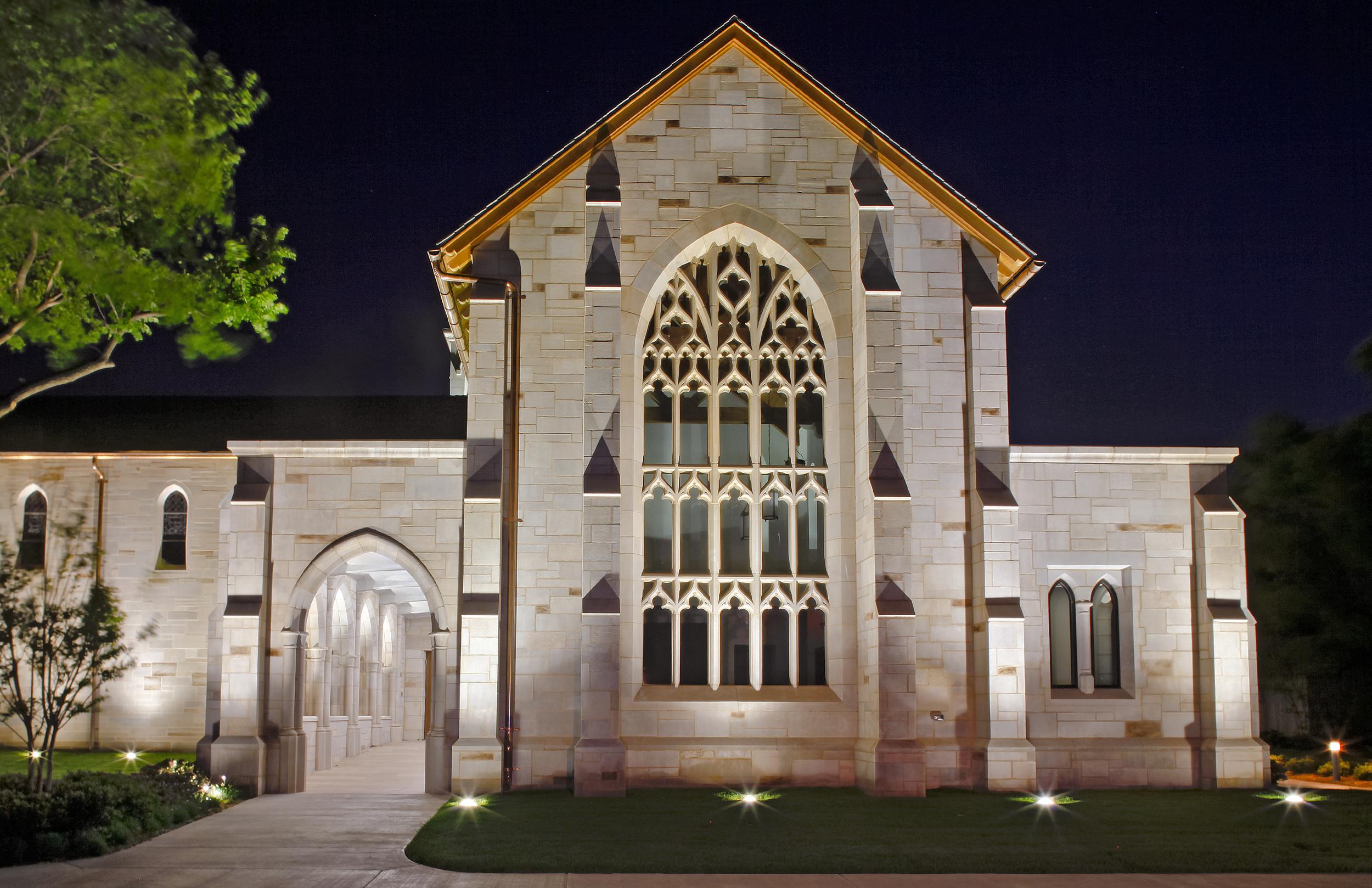 chapel17.jpg
