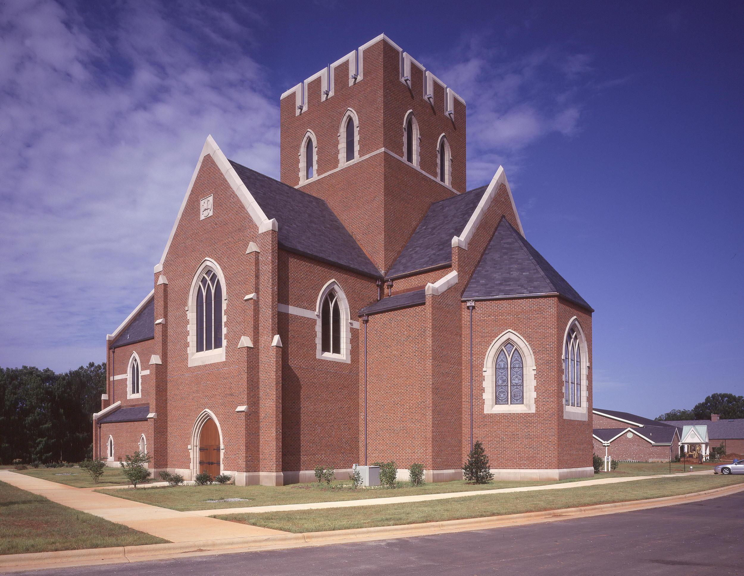 Canterberry Chapel - Exterior 1 Rear 3300x2554.jpg