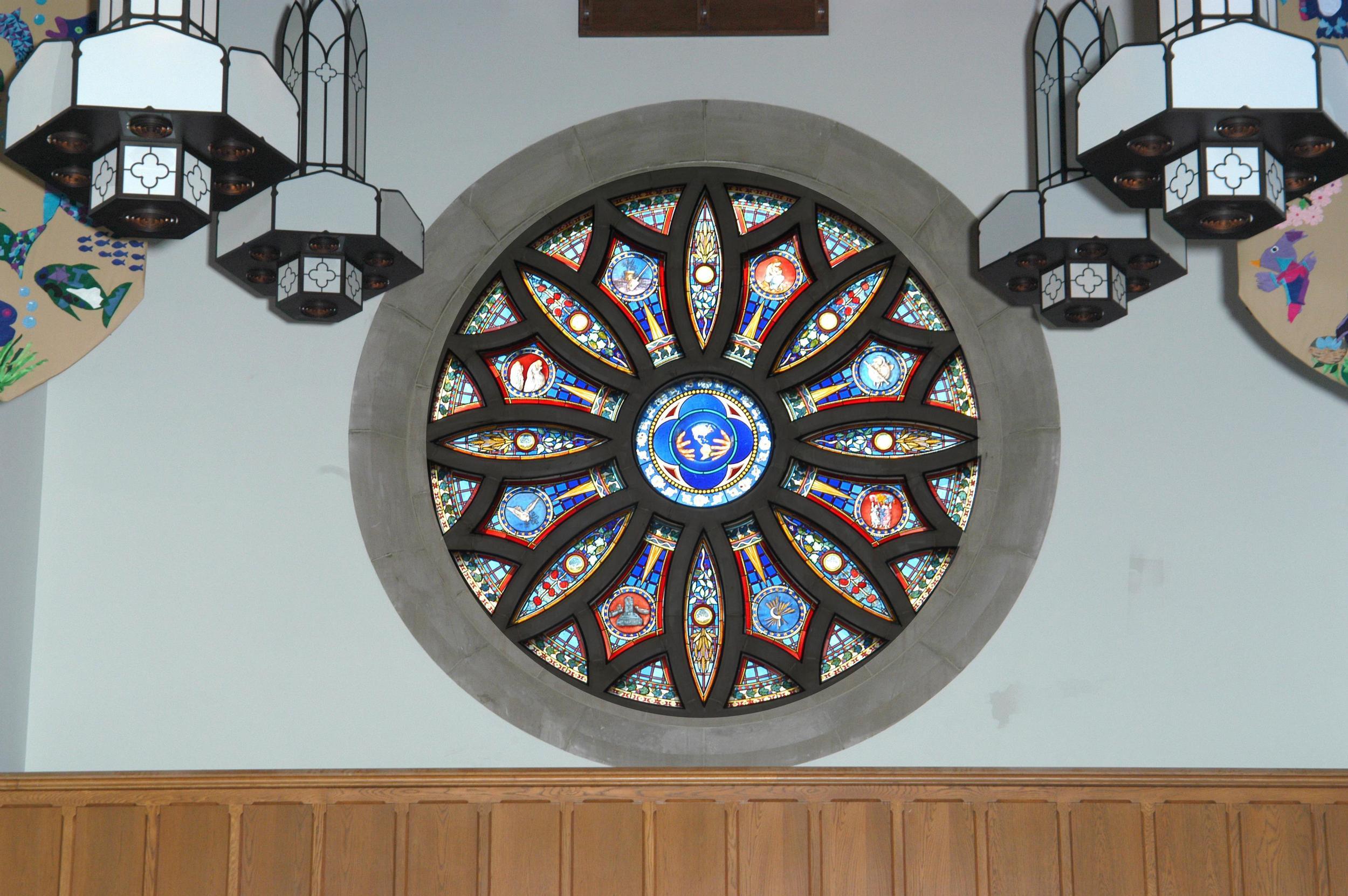 Canterberry Chapel - Interior 7.jpg