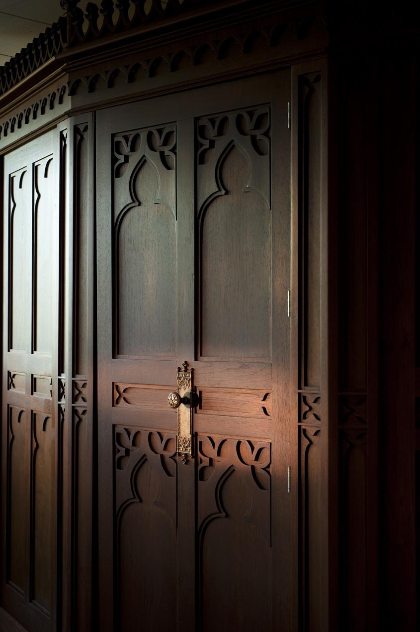 confessional_door.jpg