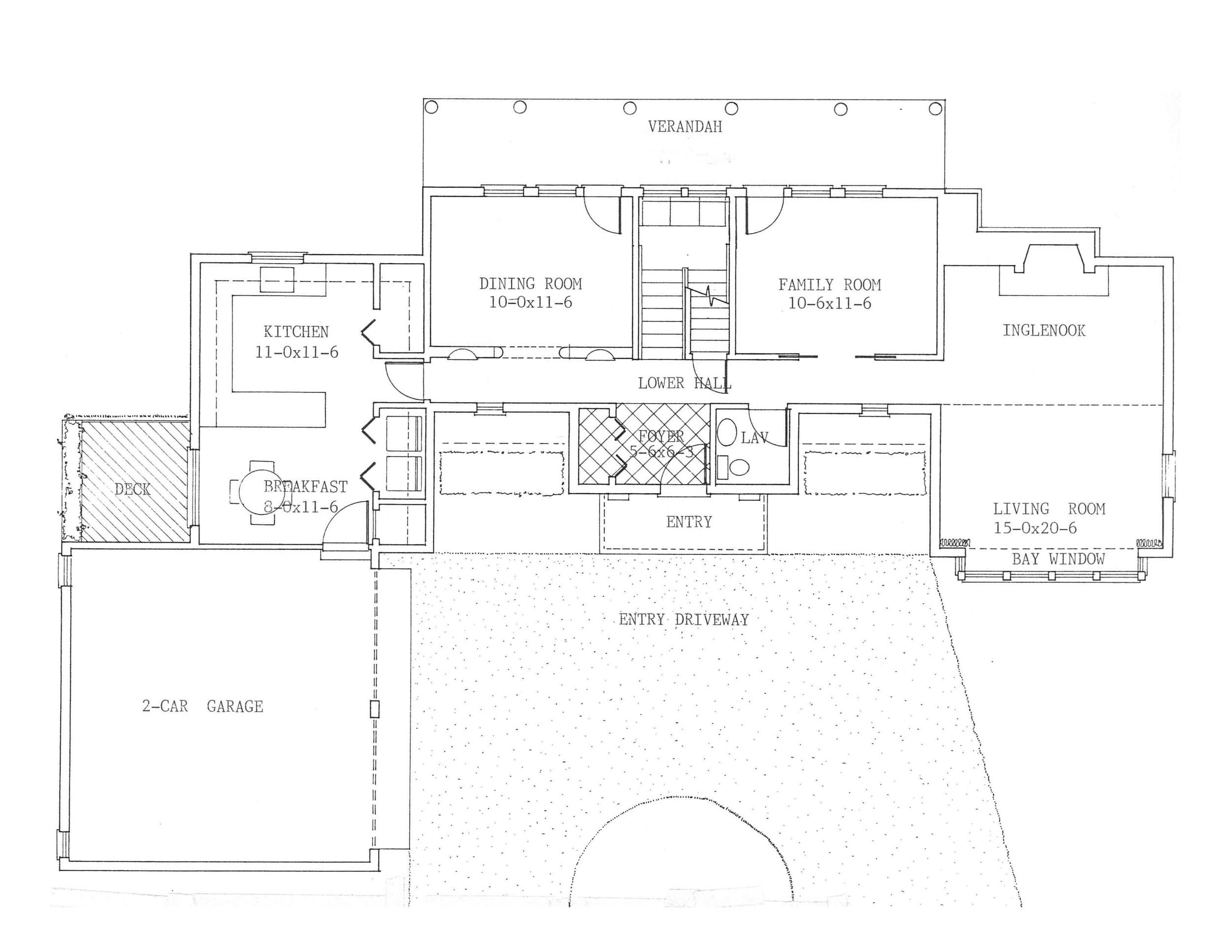 Cherry Grove Stow MA Plan.jpg