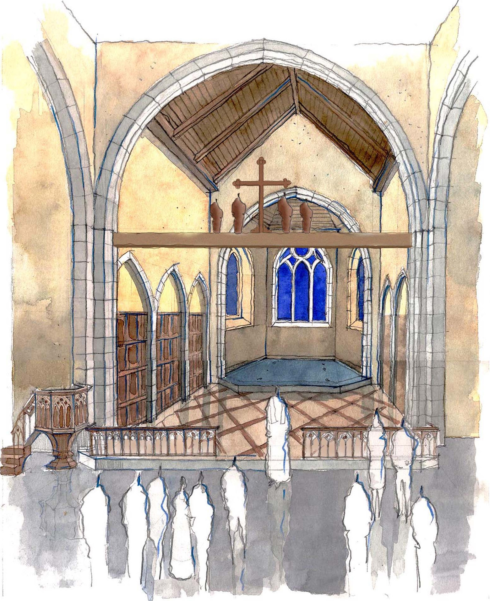 OLW - Sketch Chancel 6x7 300dpi.jpg