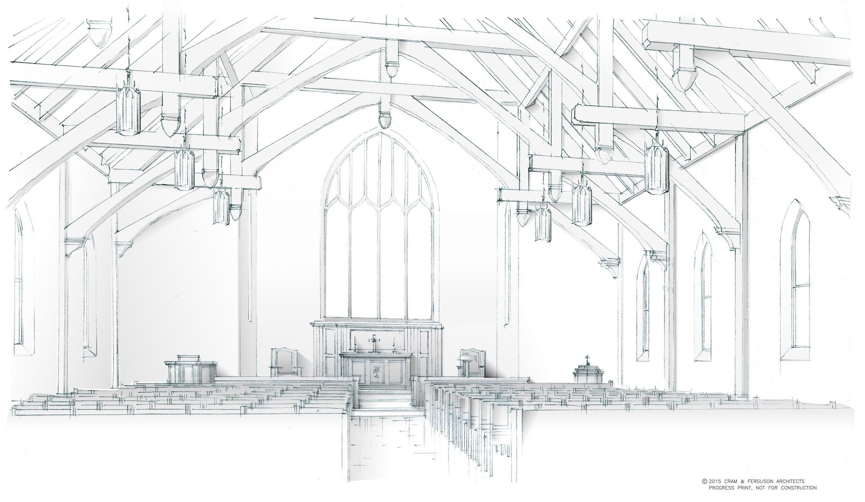 2015.010.08_2580_Messiah-perspective interior.jpg