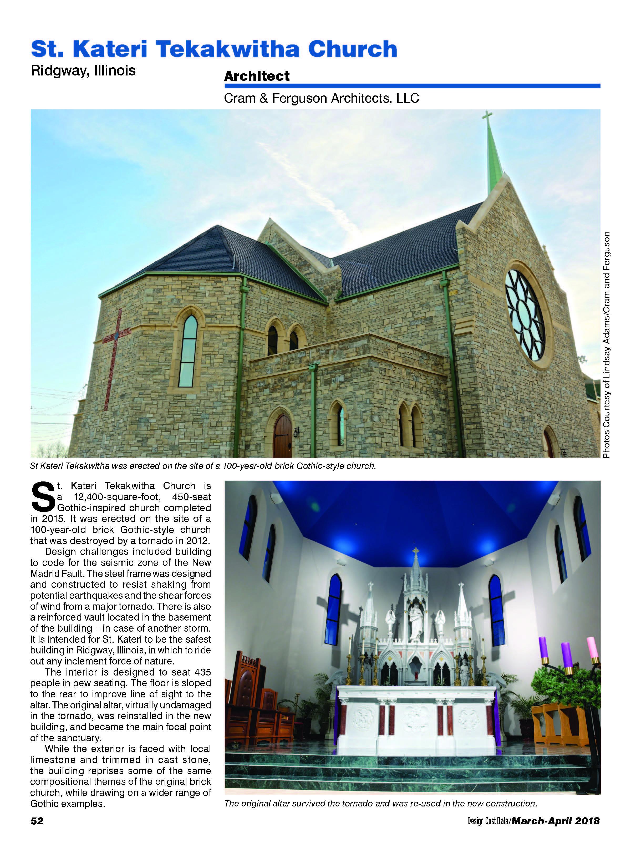 52-54_r1-St Kateri Tekakwitha Church_Page_1.jpg