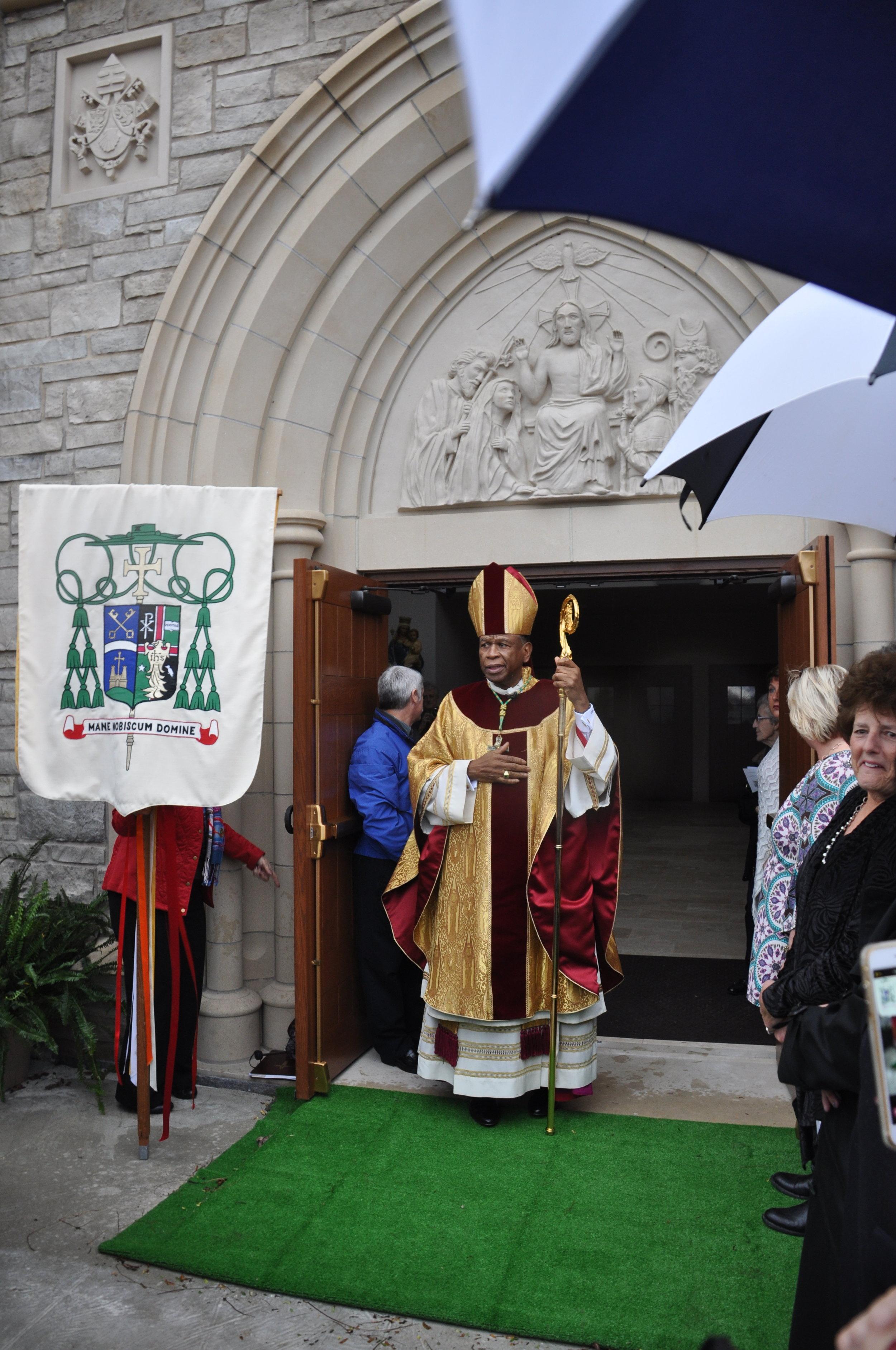 33576 St Kateri Dedication.JPG