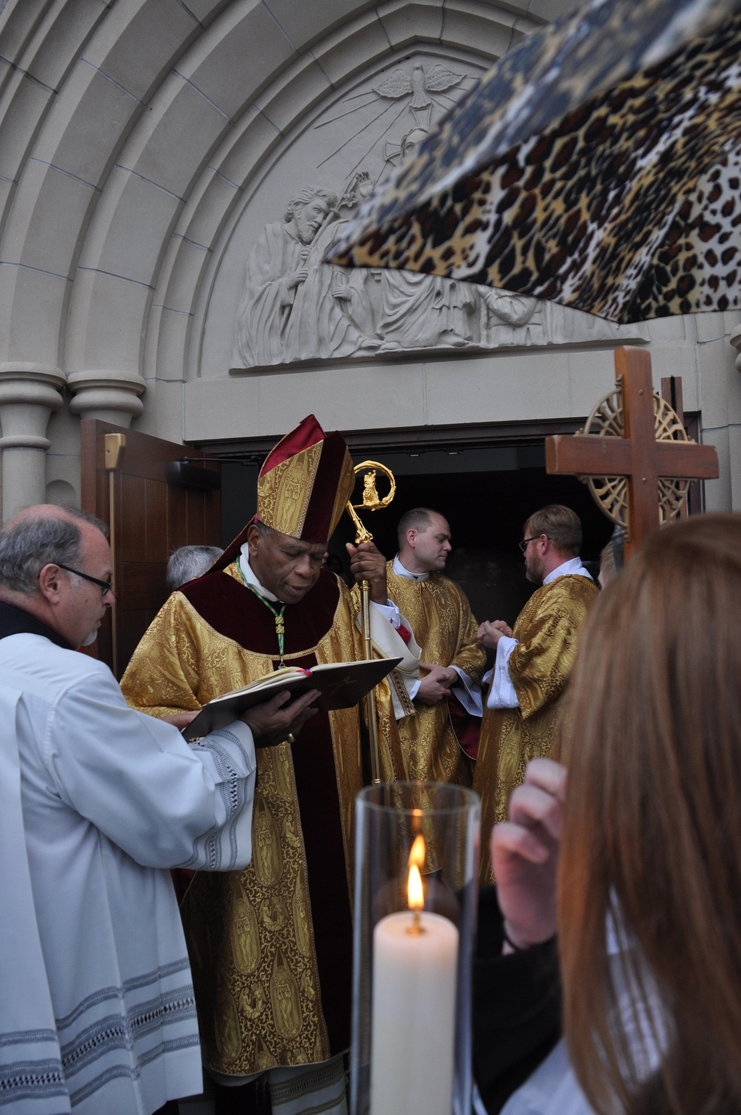 33584 St Kateri Dedication.JPG