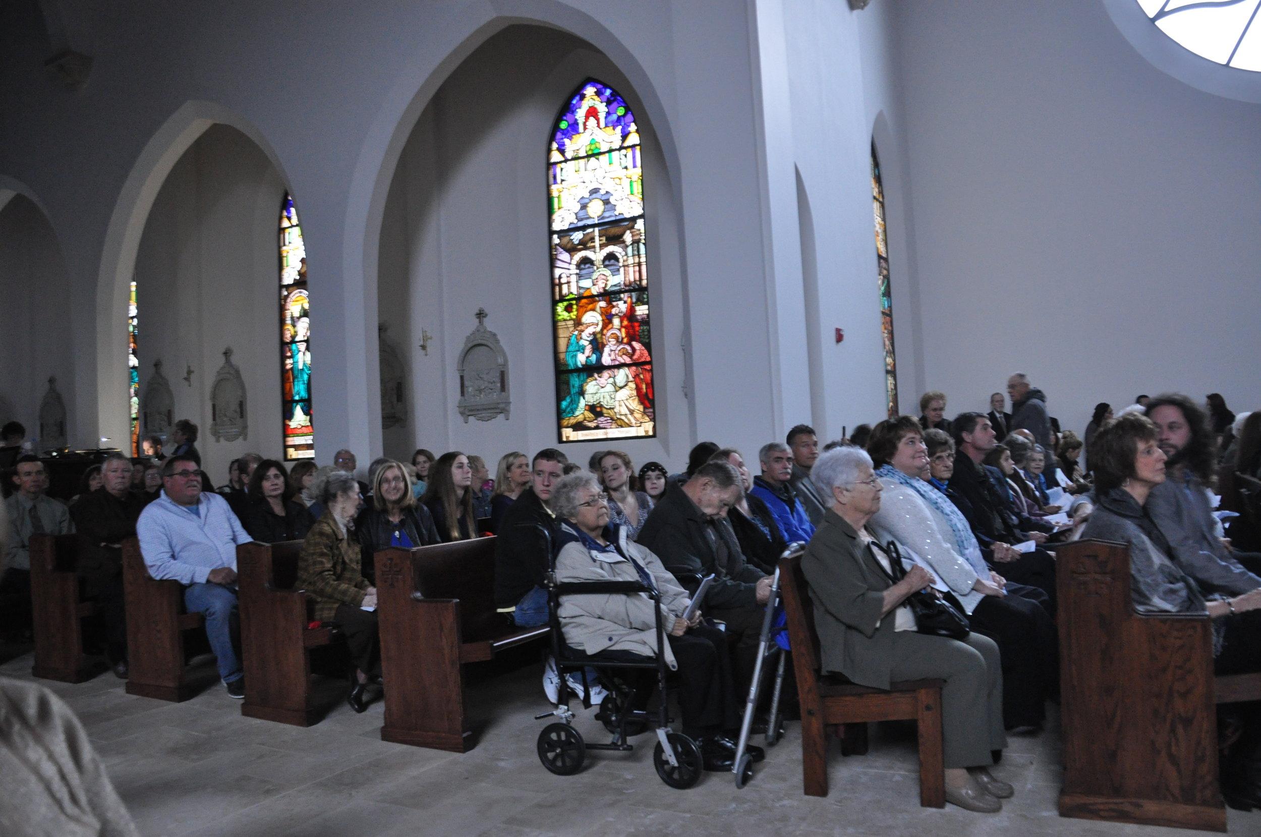 33587 St Kateri Dedication.JPG