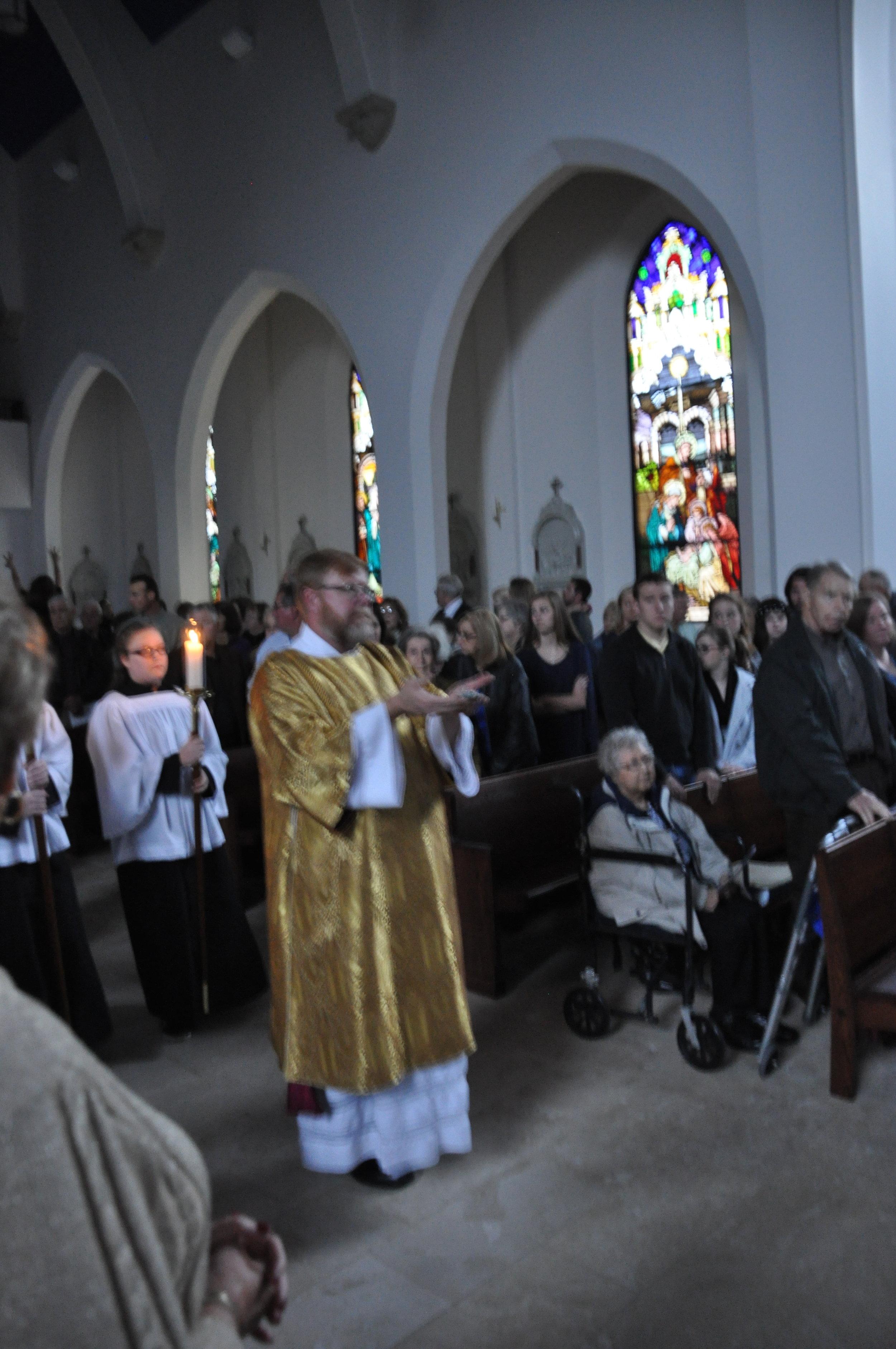 33591 St Kateri Dedication.JPG