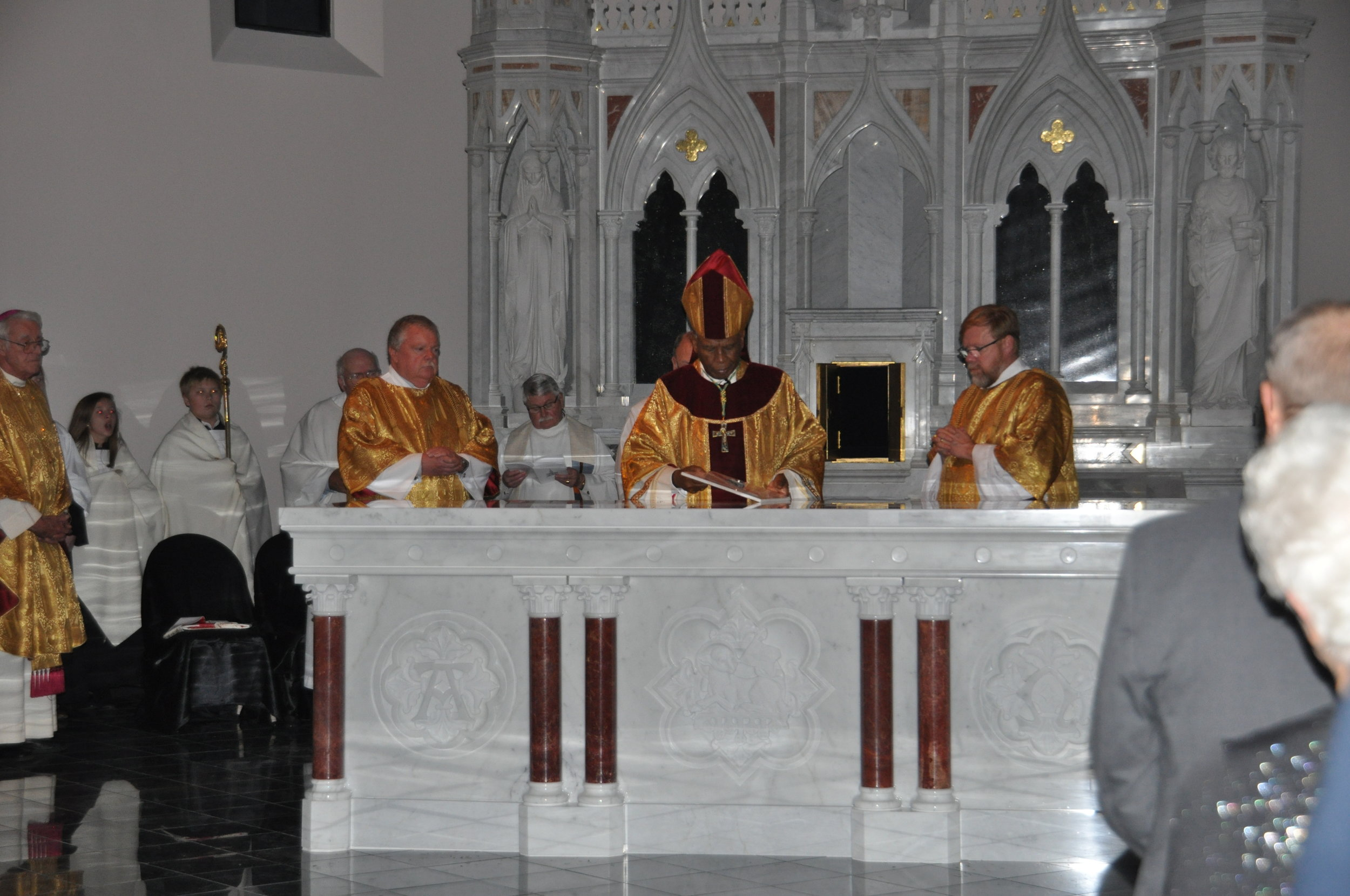 33601 St Kateri Dedication.JPG