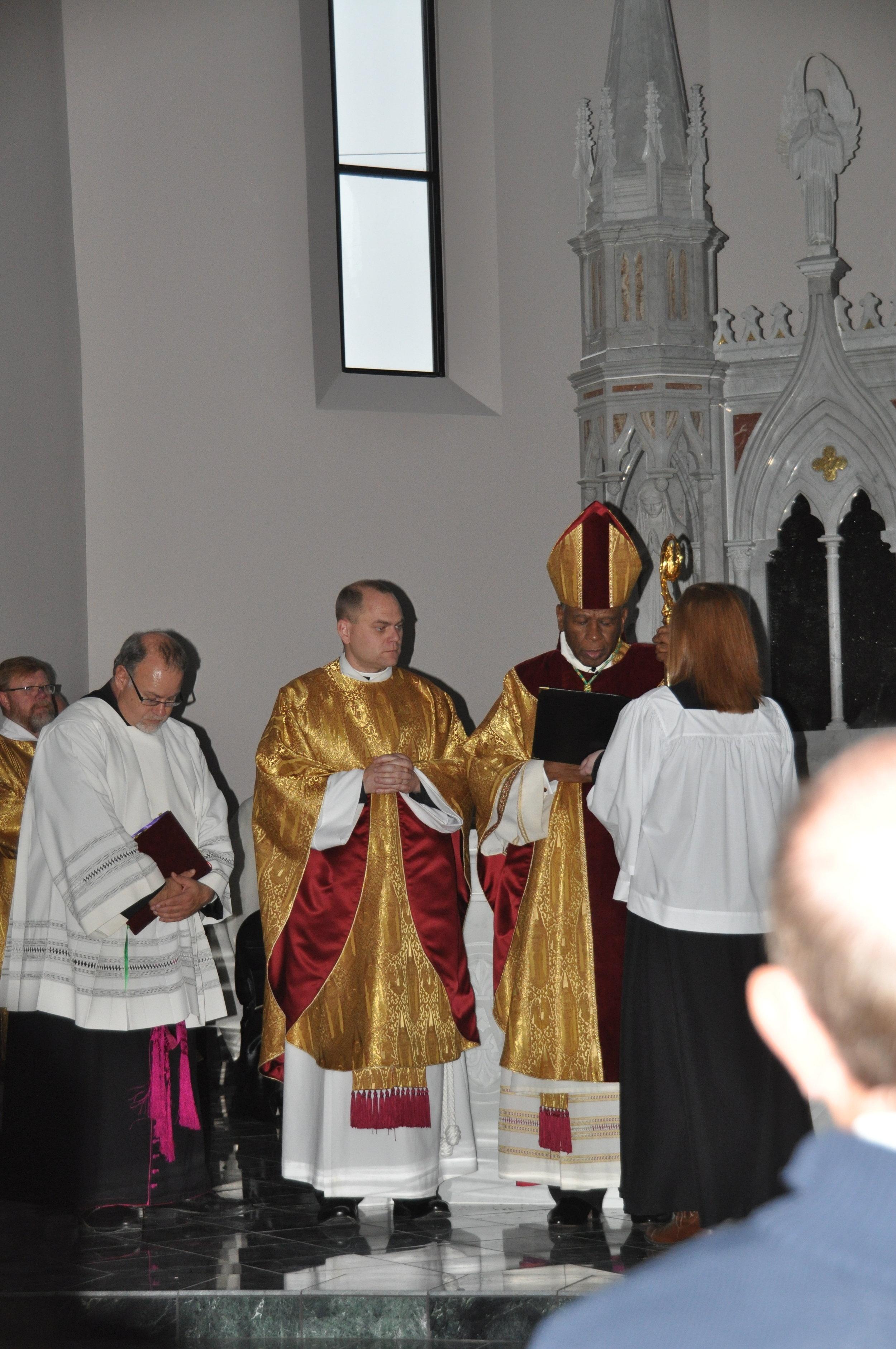 33599 St Kateri Dedication.JPG
