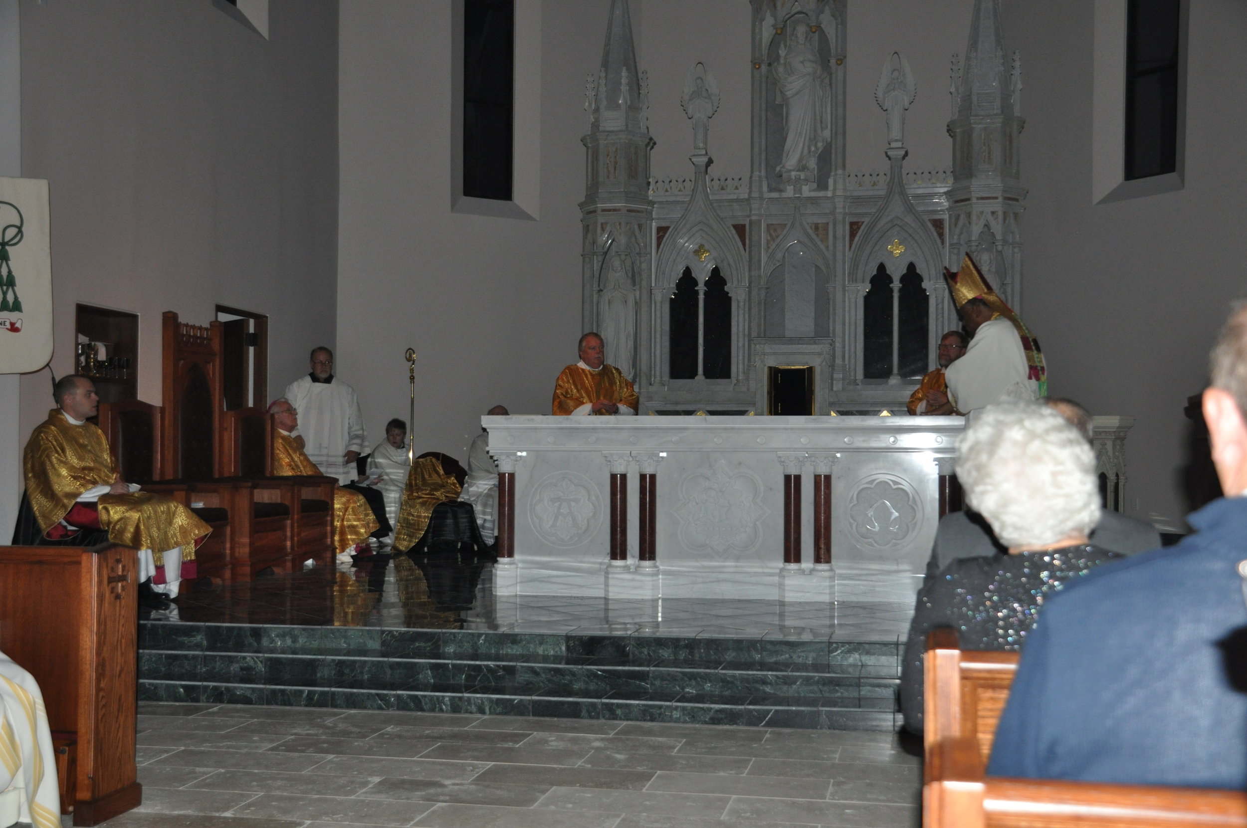 33616 St Kateri Dedication.JPG