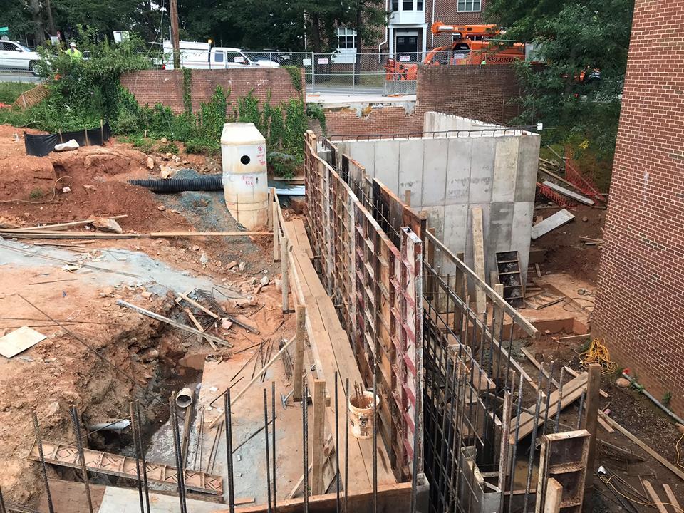 Construction 6.jpg