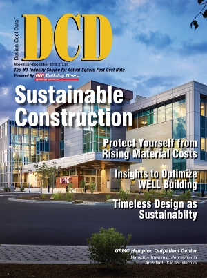 dcd_cover_current (1).jpg