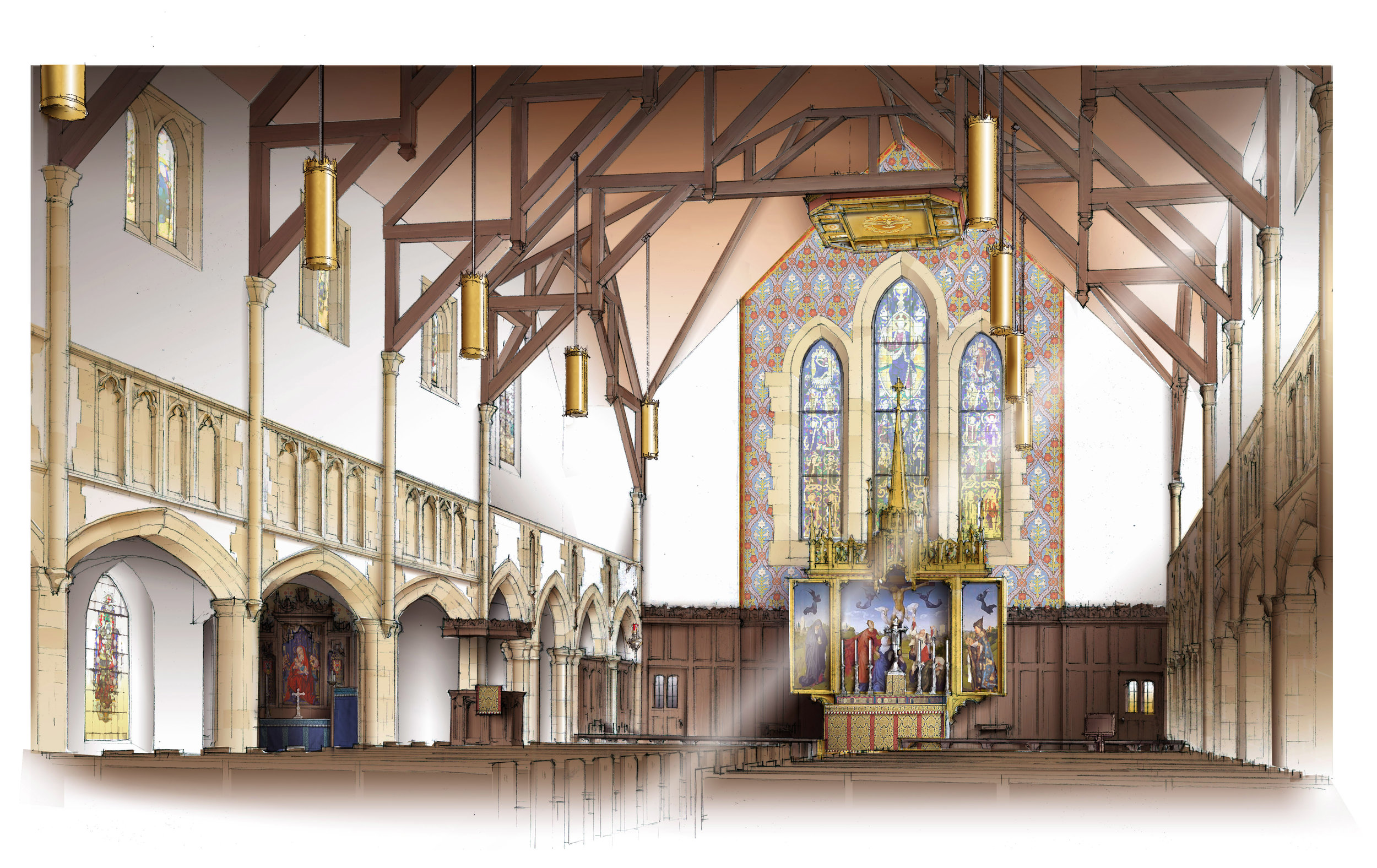 interior sketch towards altar FINAL (2).jpg
