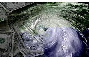 43340-coming-up-next-the-perfect-storm-for-the-us-dollar.jpg