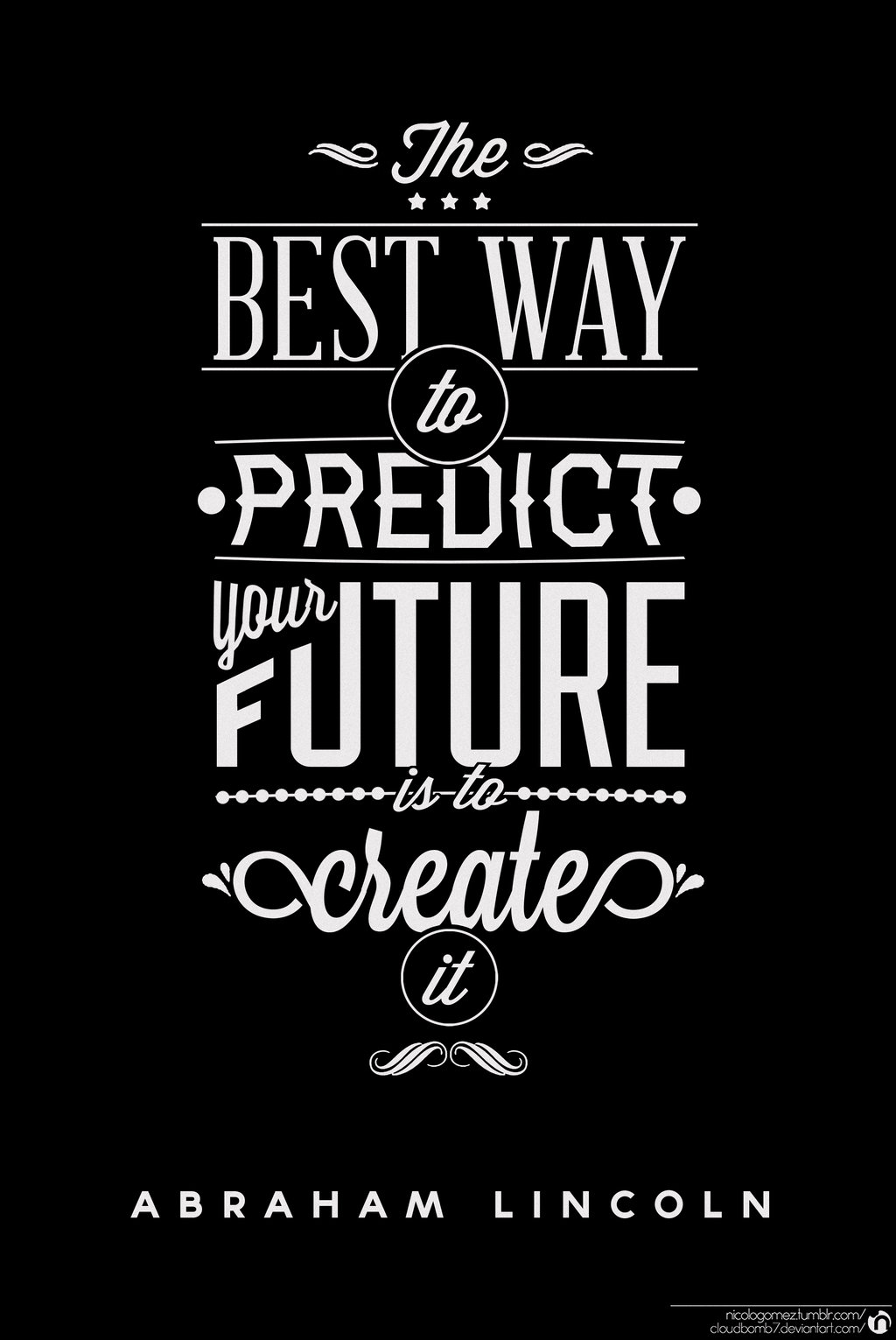 quotes_coolhunting