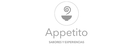 poolers_appetito