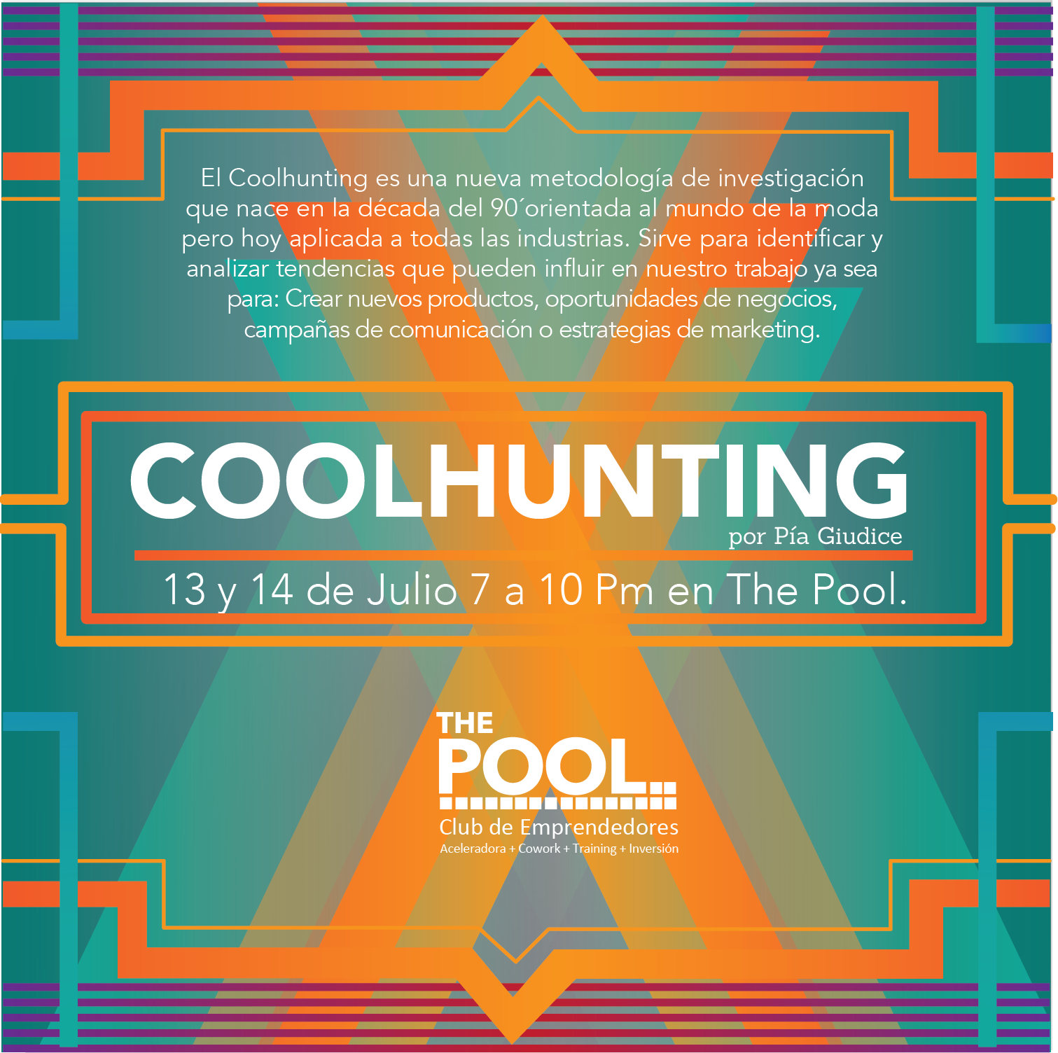 coolhunting_thepool