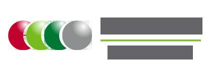 incubadora_alto_impacto_the_pool_inadem_logo