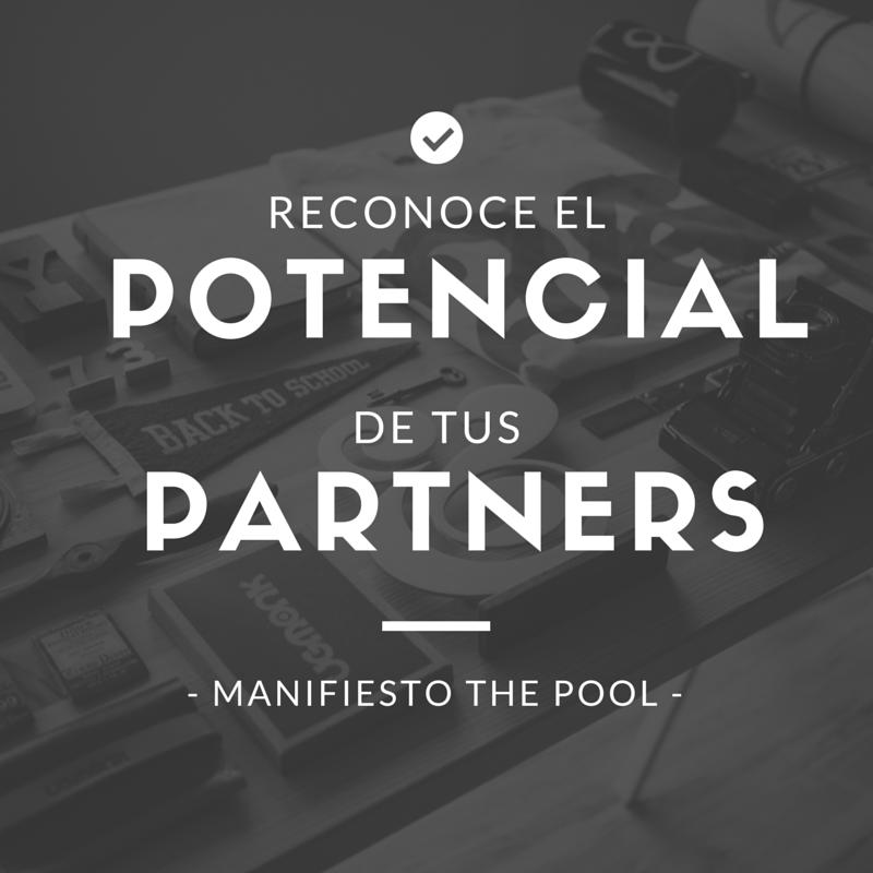 manifiesto_the_pool