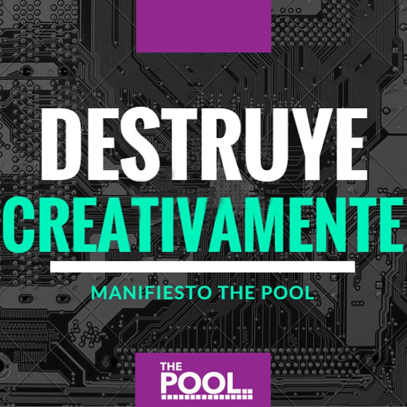 manifiesto_the_pool_coworking