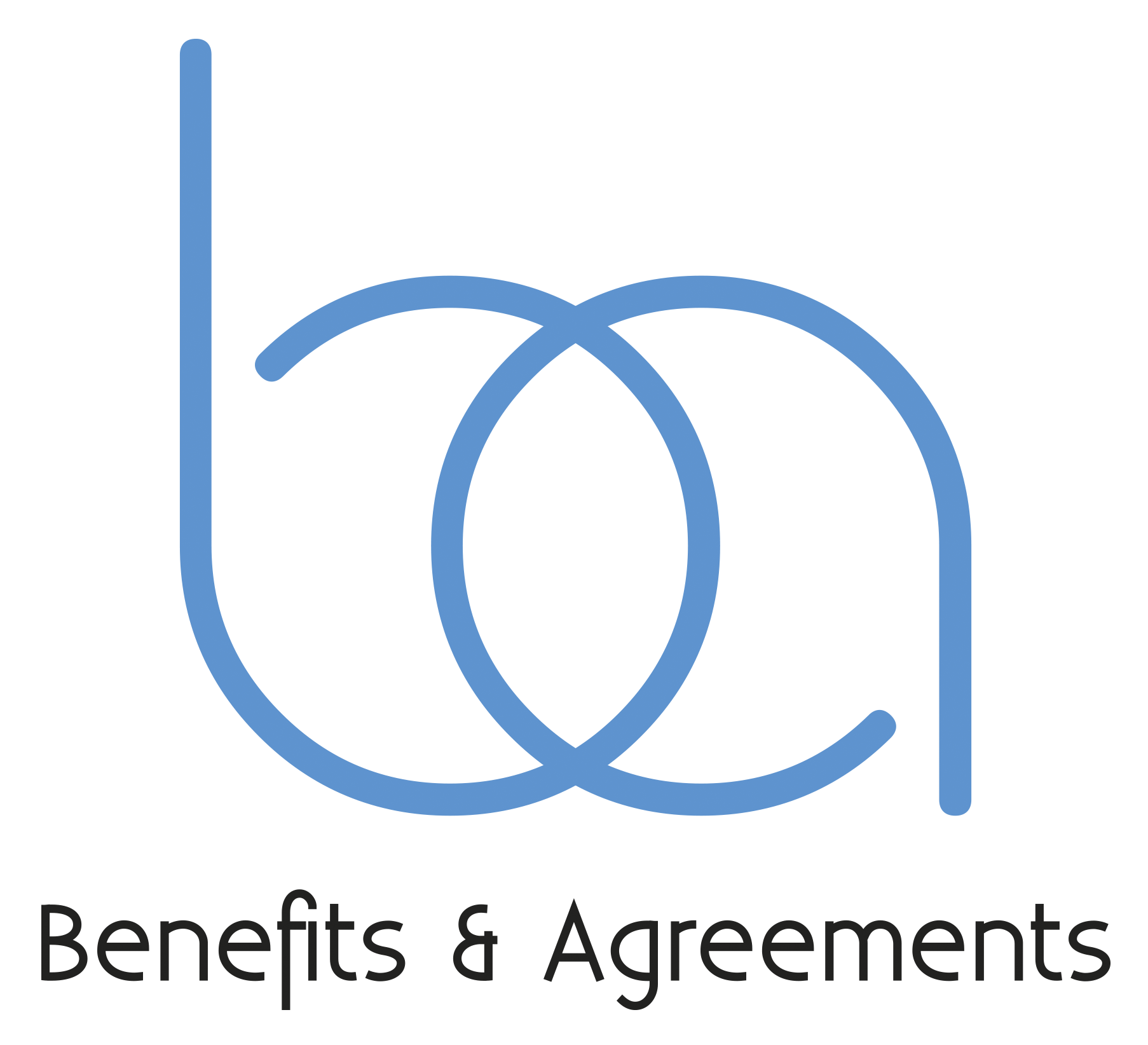 benefits_and_agreements