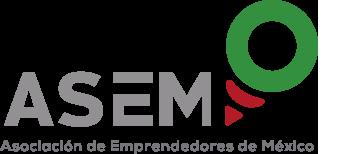 logo_asem.png