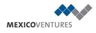 mexico ventures logo.png