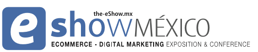 eshow-logo.png