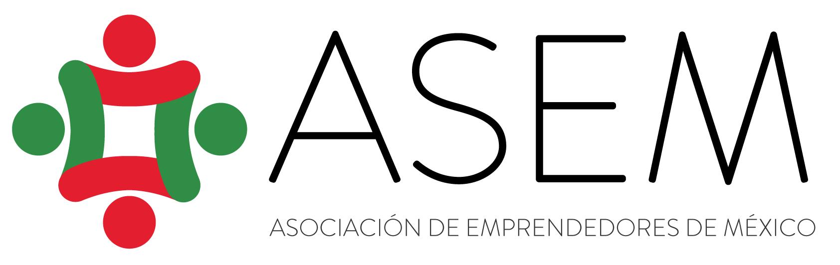Logo ASEM_.png