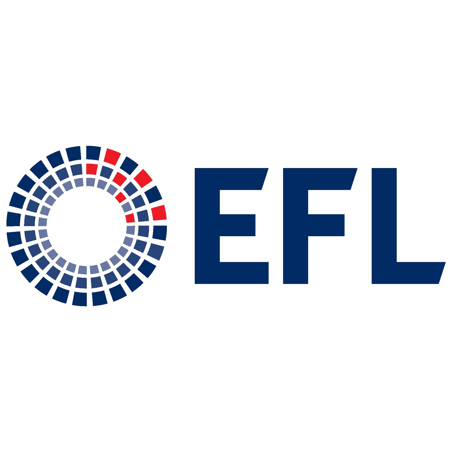 EFL-Logo-color-1750px.png