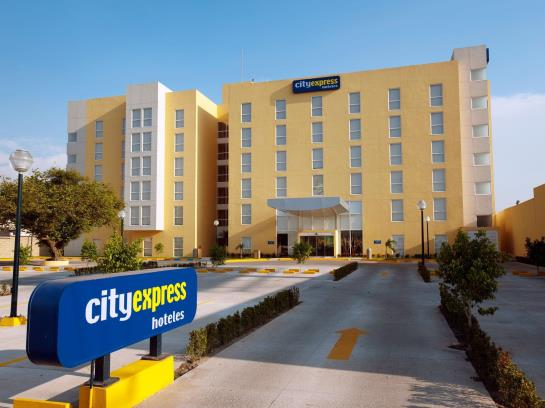 hotel-city-express-minatitlan-021.jpg