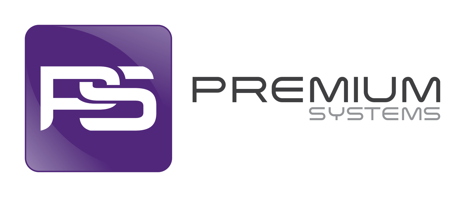 Logotipo_PremiumSystems_1502x636.png