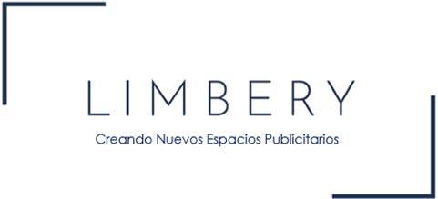 limbery -logo.jpg
