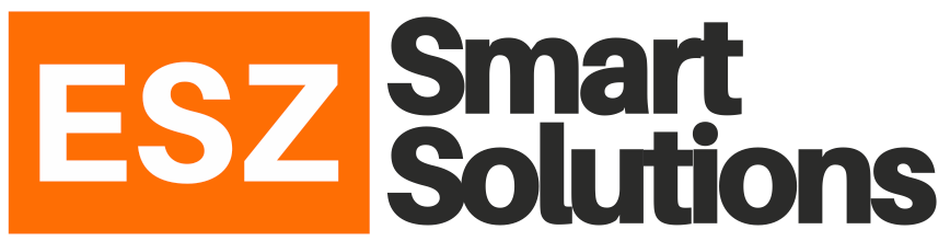 smartsolutions -logo.png