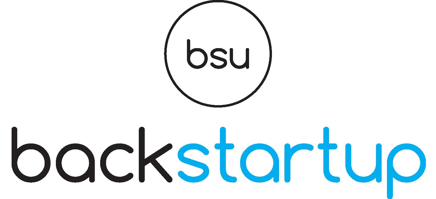 backstartup-logo-  pooler -aliado-the-pool-partner.png