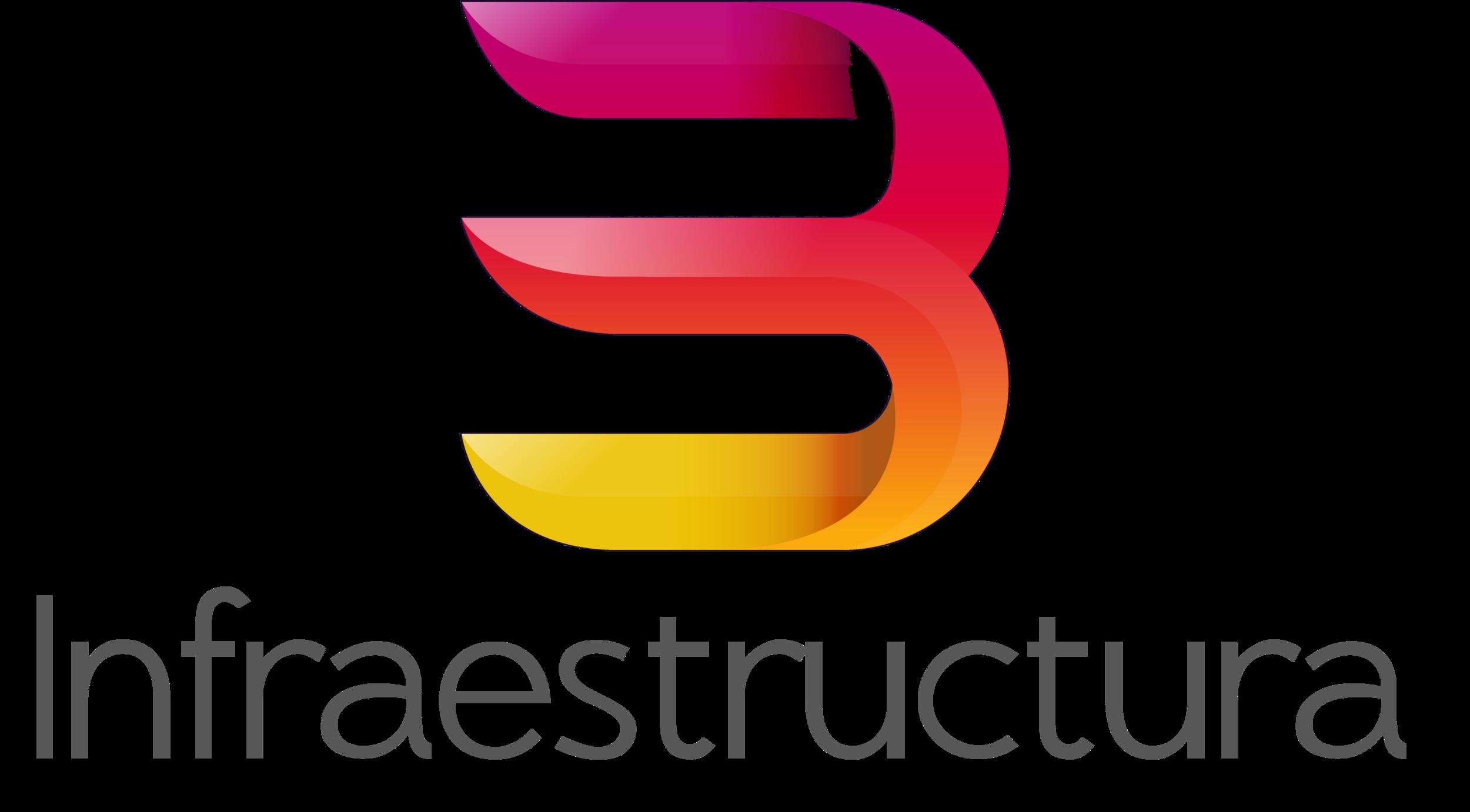 BIS Logo Big.png
