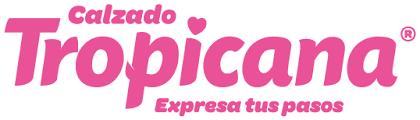 logo-tropicana.png