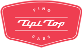 tipitop-logo.png
