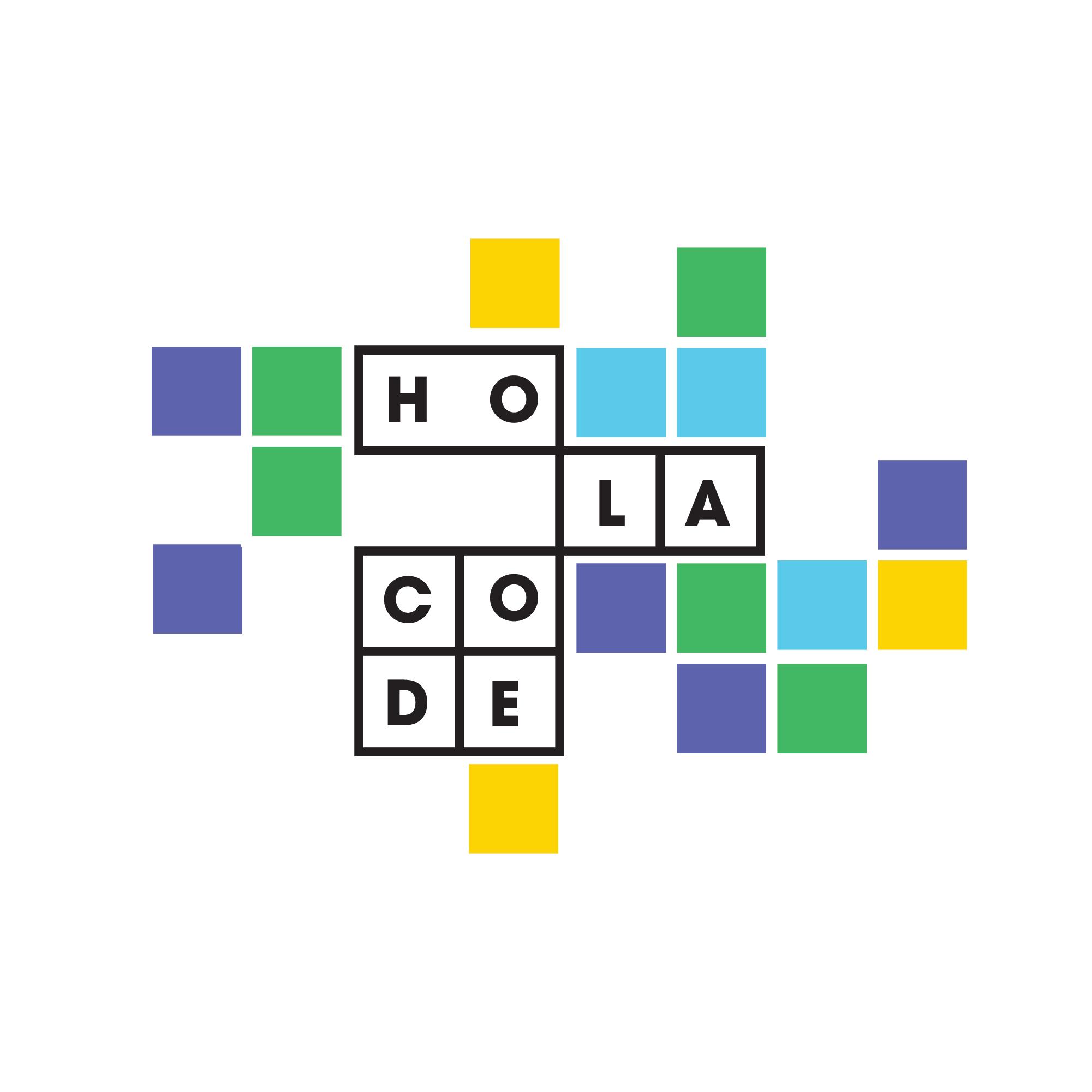 holacode-pooler