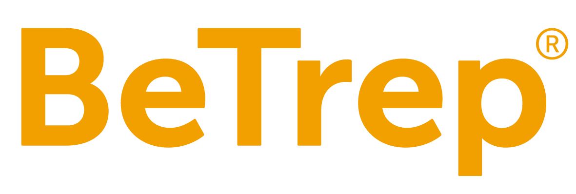 BeTrep logo (1).png