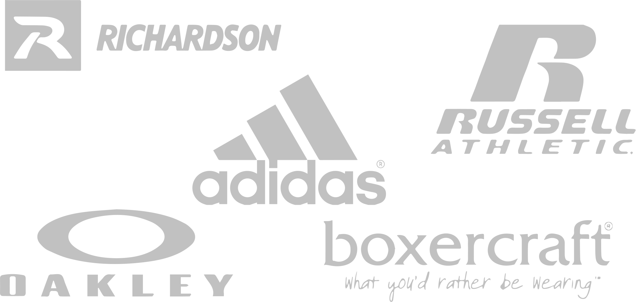S&S Activewear website brand logos1.png
