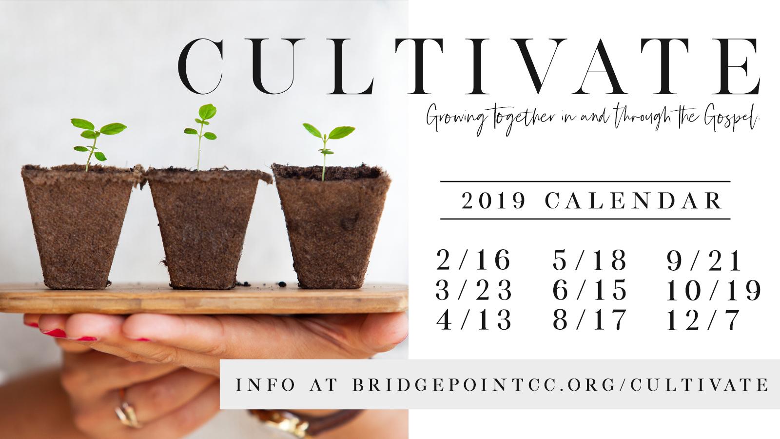 cultivate2019.jpg