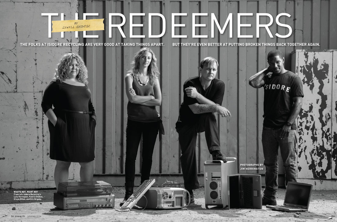 Redeemers.jpg