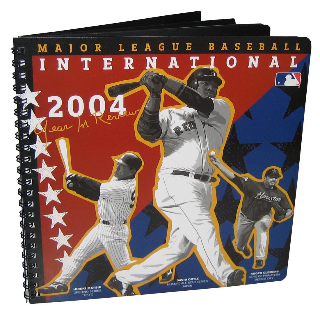 MLB_book.jpg