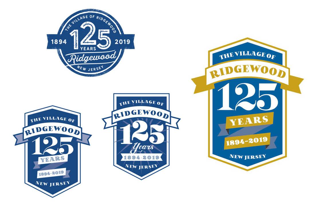125 logo ideas.jpg