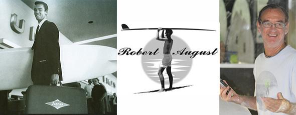 Robert-August-590x230.jpg