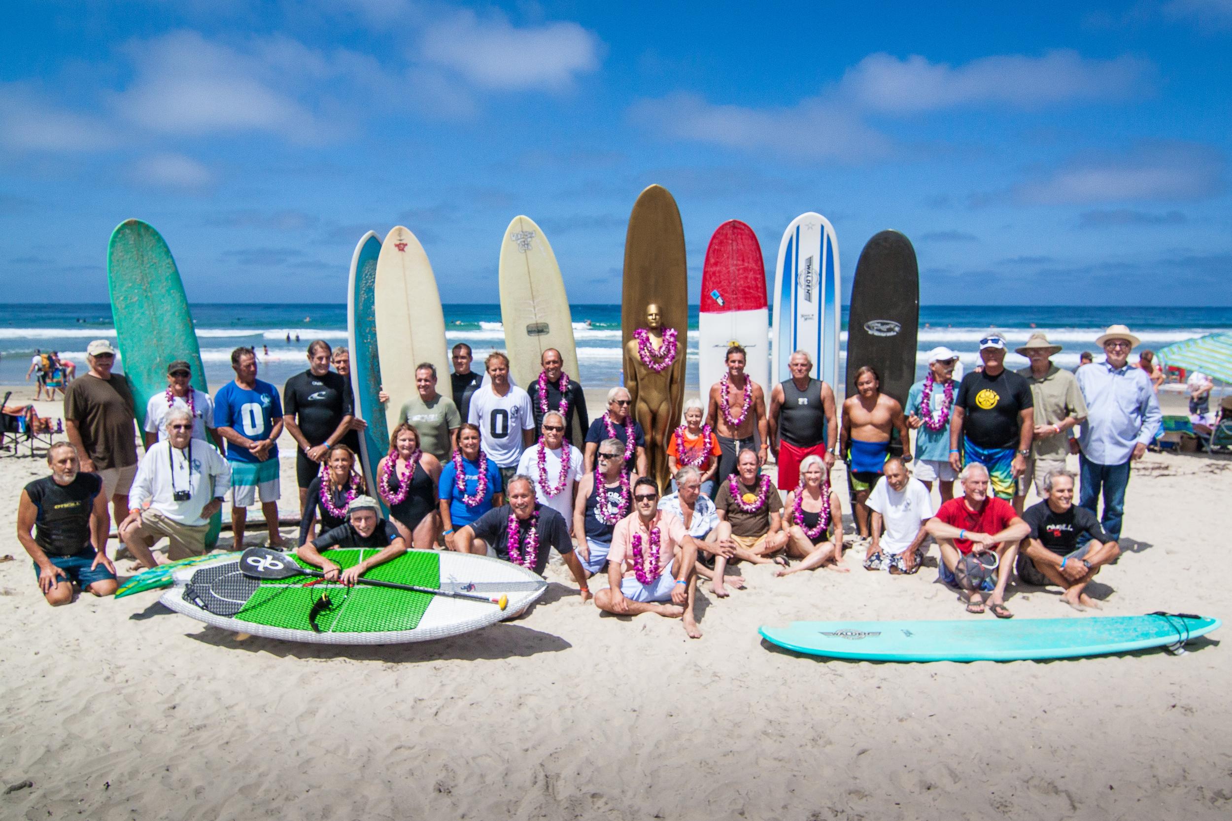 Luau 21-Surf Legends_photo_by_Todd_Barnes.jpg