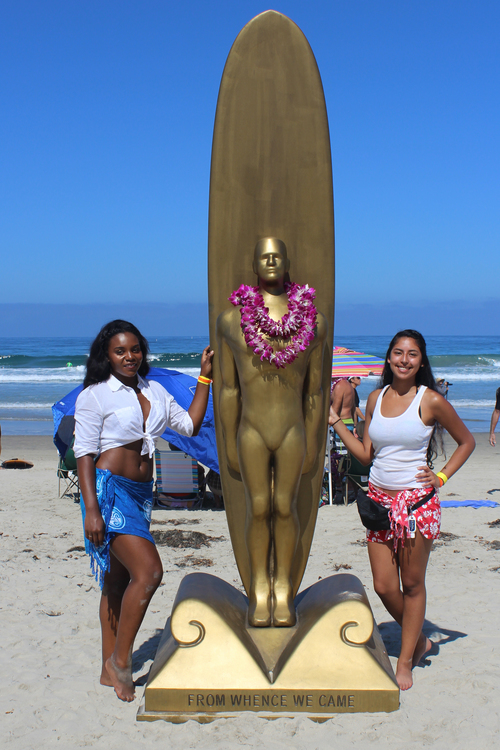 LUAU21_Beach_Action_photos_by_Greg_Schell-95.jpg